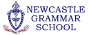 newcastlegrammar