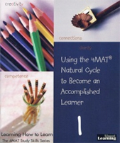 Student and Classroom Materials